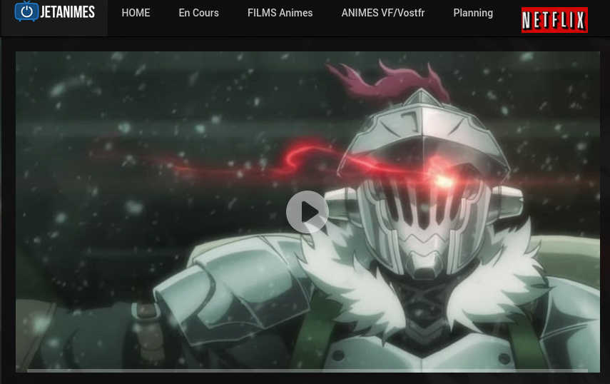 jetanimes animes streaming gratuit
