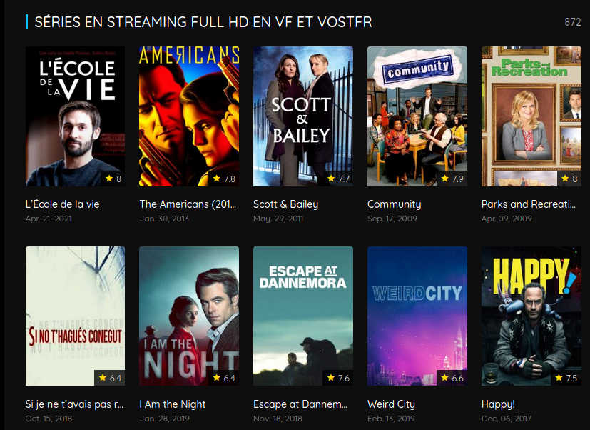 33seriestreaming