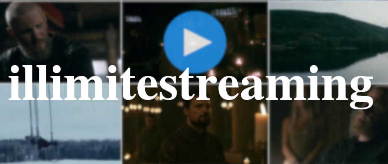 streaming film gratuit